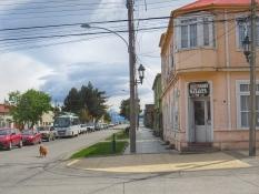 Radio, Puerto Natales