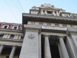 Columns 2 Buenos Aires