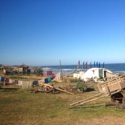 Punta del Diablo 2