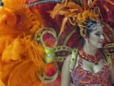 Carnaval in Encarnacion 12