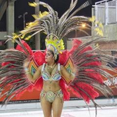 Carnaval in Encarnacion 14