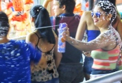 Carnaval in Encarnacion 19